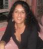 Lyalana Elha